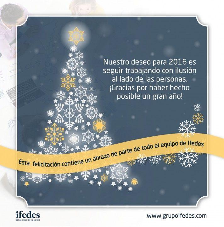 felicitacion-navidad-grupo-iedes
