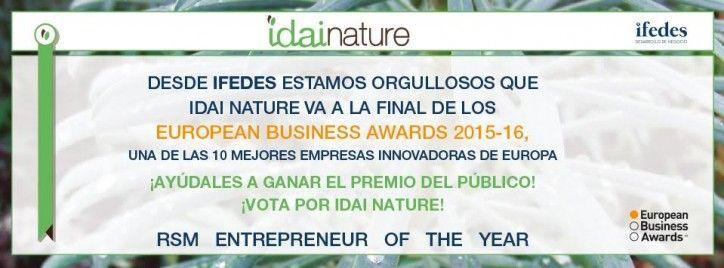 ifedes-idainature-premios