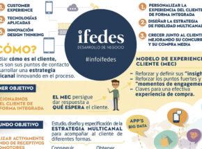 info-ifedes-08-destacada-ifedes
