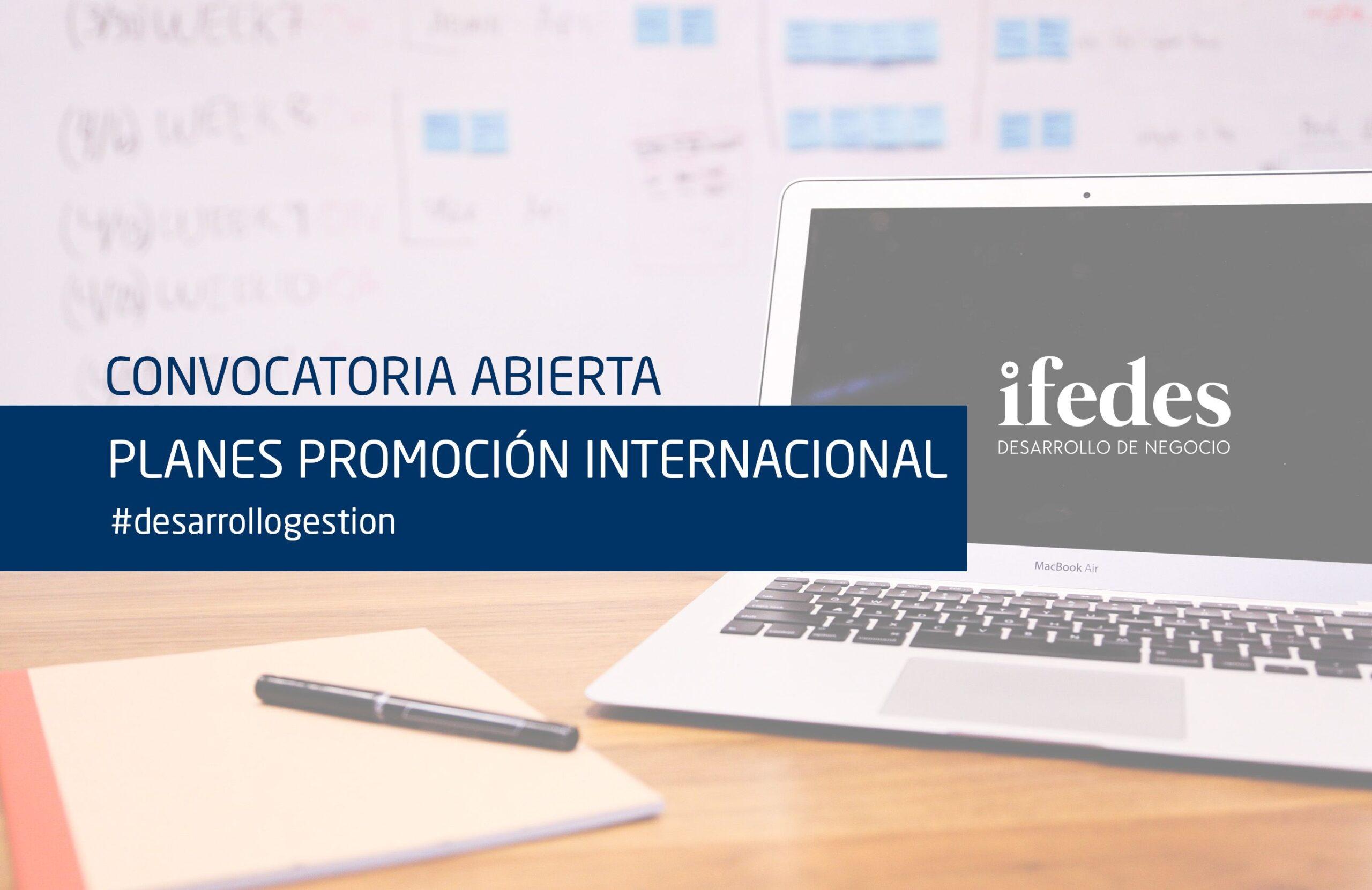 ayuda-promocion-internacional
