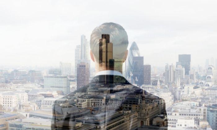 empresas-vista-ejecutivo