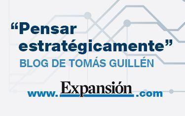 blog-tomásguillén-expansión