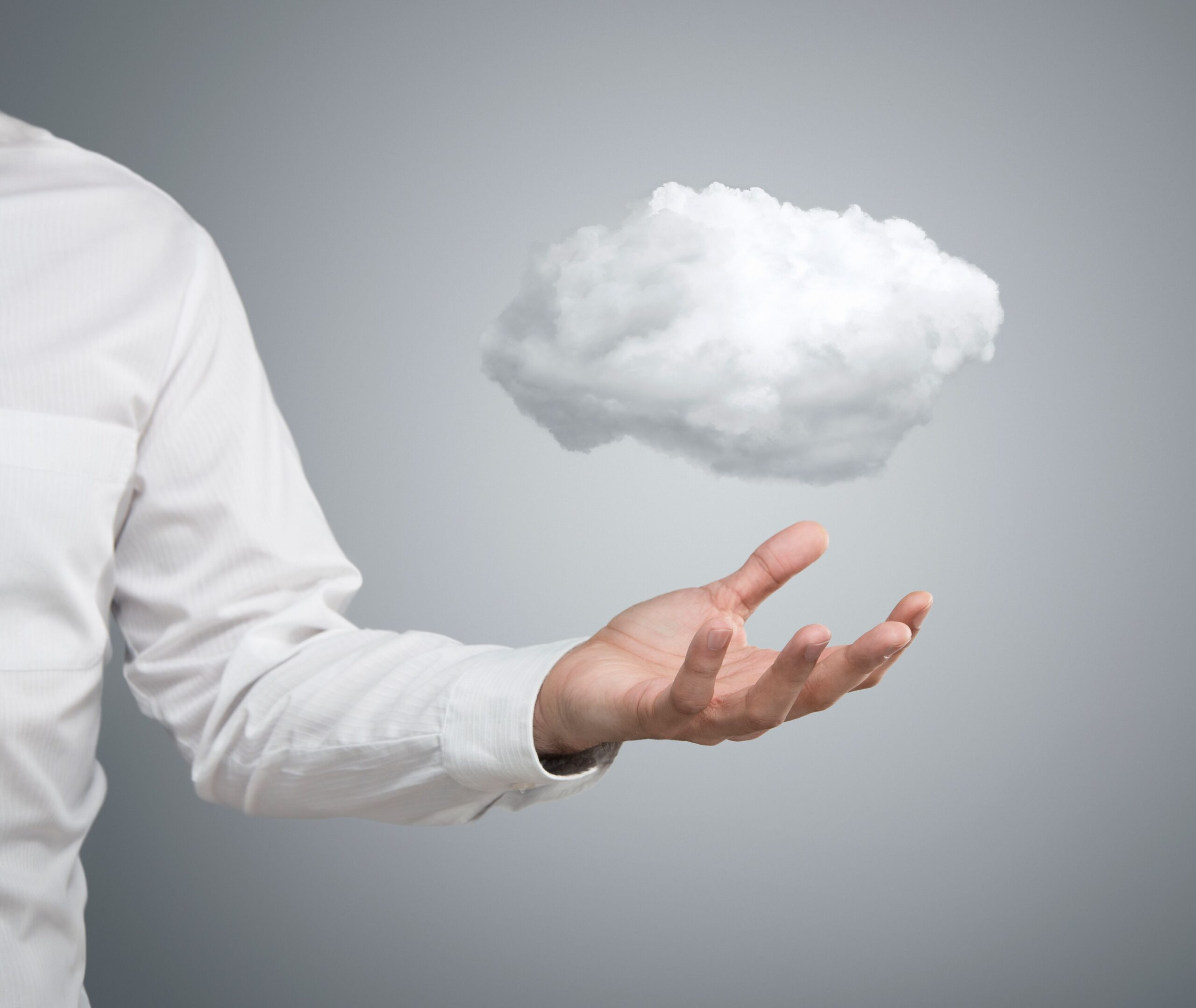 Cloud-computing-ifedes