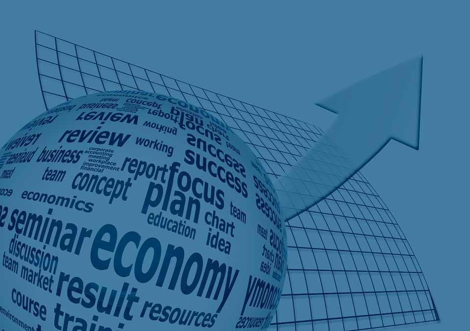 economia-pymes-ifedes-diversificación