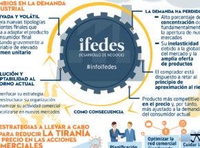 info-ifedes-10-destacada-ifedes