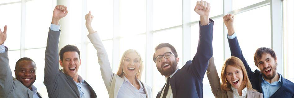 directivos-competencias-exito-negocio