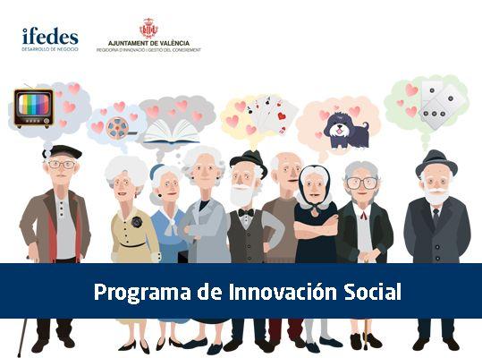 programa-innovacion-social-ifedes