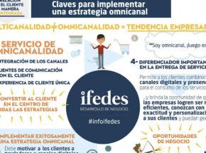 info-ifedes-13-destacada-ifedes