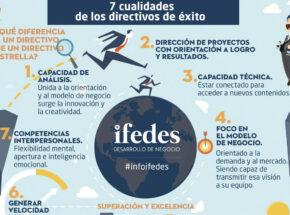 info-ifedes-14-destacada-ifedes