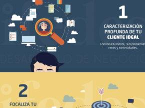 info-ifedes-15-destacada-ifedes