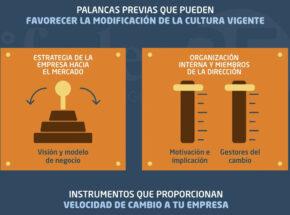 info-ifedes-19-destacada-ifedes