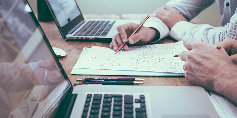 valorar adecuadamente tu empresa en el mercado