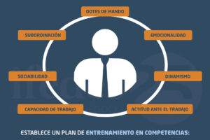 info-ifedes-22-destacada-ifedes