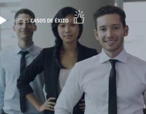 Empresa-familiar-sector-hortofruticola-medioambiente-724x566