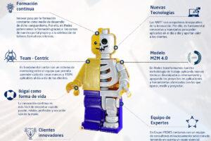 info-ifedes-26-destacada-ifedes