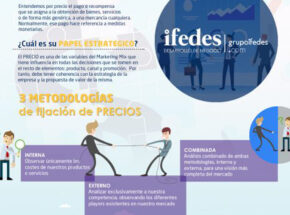 info-ifedes-27-destacada-ifedes
