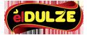 dulze-logo