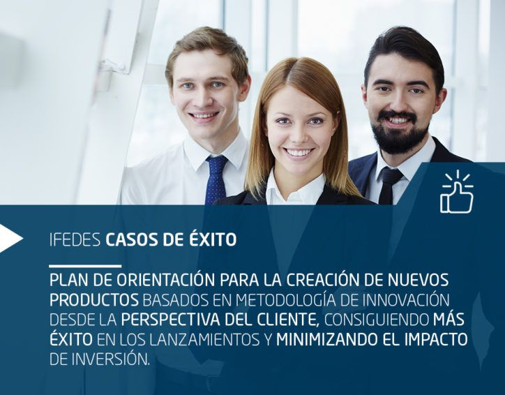 03-I.Destacada-Innovacón-sector-Alim.Bebidas-724x566