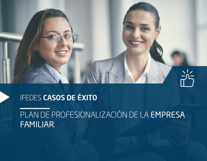 05-I.Destacada-plan-de-profesionalizacion-d-la-empresa-familiar-1-724x566