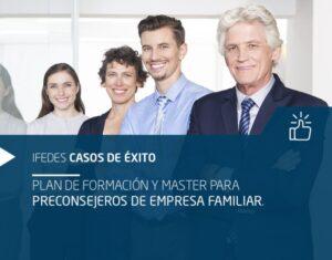 06-I.Destacada-plan-de-profesionalizacion-d-la-empresa-familiar-724x566