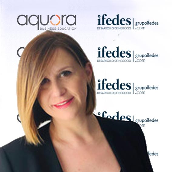 Ana Castillo - AQUORA