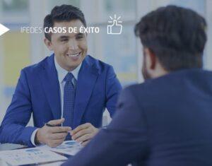 Empresa-familiar-de-conservas-vergetales-724x566
