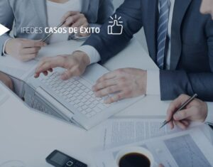 Empresa-mobiliario-oficina-724x566