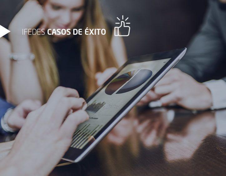 Empresa-sector-automocion-724x566