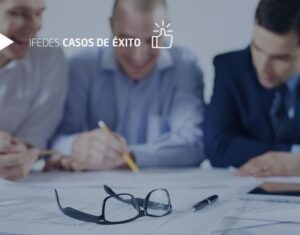 Empresa-sector-cerámico-724x566