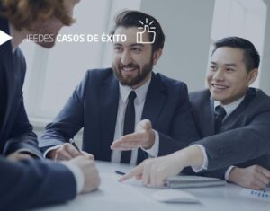 Empresa-sector-dermoestético-724x566