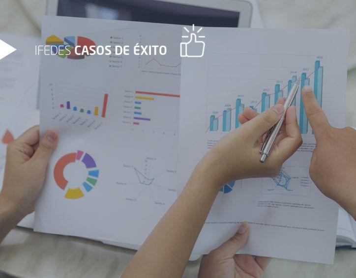 Empresa-sector-ocio-724x566