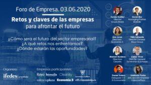 FORO-DE-EMPRESA-03062020-610x343