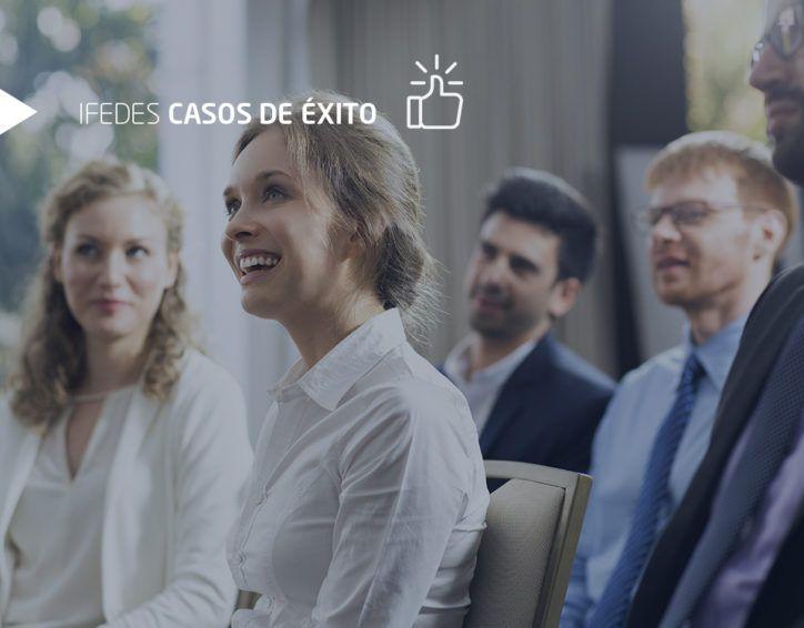I.-Destacada-agencia-de-comunicacion-724x566