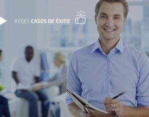 I.-Destacada-empresa-del-sector-alimentacion-724x566