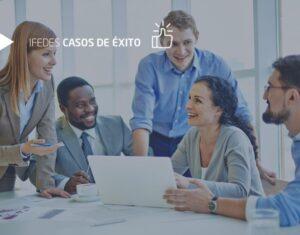I.-Destacada-empresa-del-sector-construccion-y-promocion-inmobiliaria-724x566