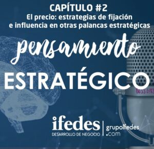 PODCAST-PENSAMIENTO-ESTRATEGICO-2-EL-PRECIO-724x700