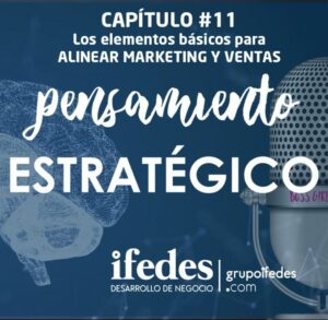 Portada-PODCAST-Capitulo-11_-Elementos-clave-para-alinear-Marketing-y-Ventas-724x708