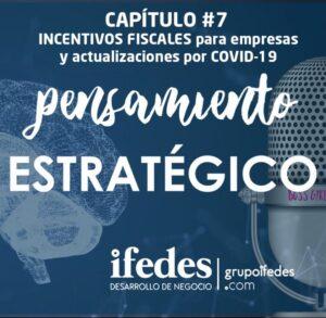 Portada-PODCAST-Capitulo-7_-Primeros-pasos-financieros-para-garantizar-la-continuidad-de-la-empresa-724x708
