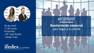Webinar-Maria-José-Rubio-reorientacion-comercial-23-724x407