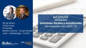 Webinar-incentivos-fiscales-covid19-grupo-ifedes_EJASO-724x407
