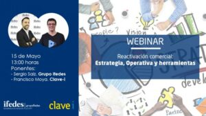 Webinar-ractivacion-comercial-estrategia-operativa-y-herramientas-724x407