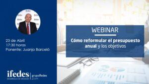 Webinar-reformular-presupuesto-y-objetivos_2-724x407