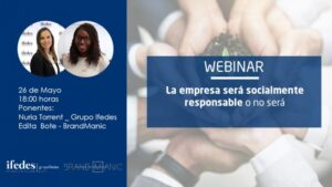 Webinar-responsabilidad-social-empresarial-Nuria-Torrent__Edita-Bote_BrandManic-724x407