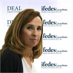 Yolanda Bautista DEAL