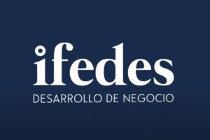 business-pills-destacada-ifedes