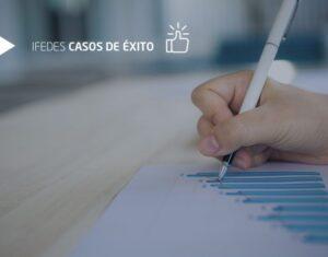 empresa-sector-ortopédico-724x566
