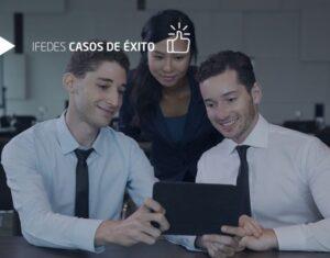 empresa-sector-textil-grupoifedes-724x566