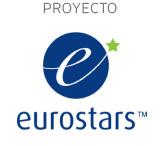 Ifedes Eurostars