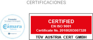 iso-9001-ifedes