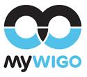 logo-mywigo